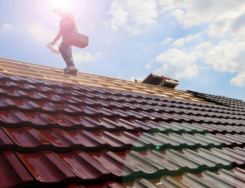 How To Avoid Expensive Roofing Repairs