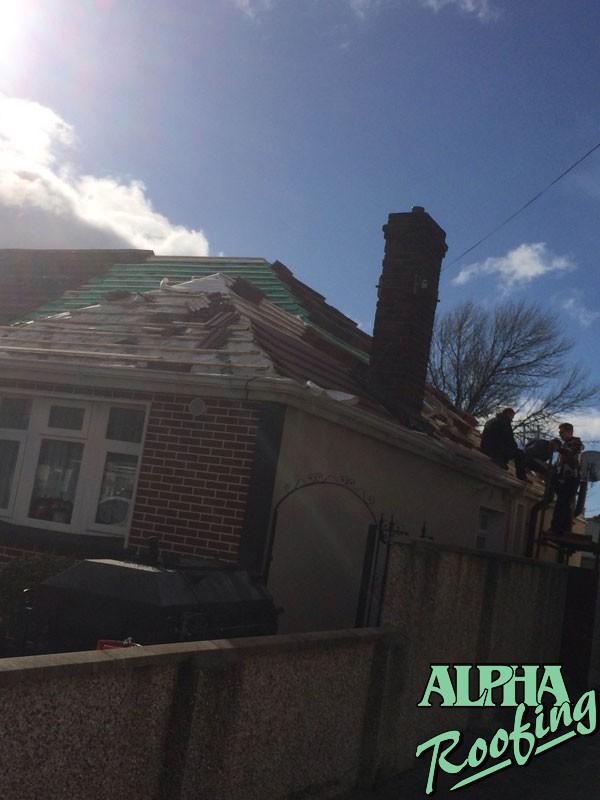 Roofing-Company-Cambridge