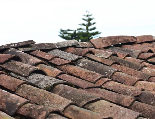 The Factors Determining The Cost Of Roof Repair in Cambridgeshire