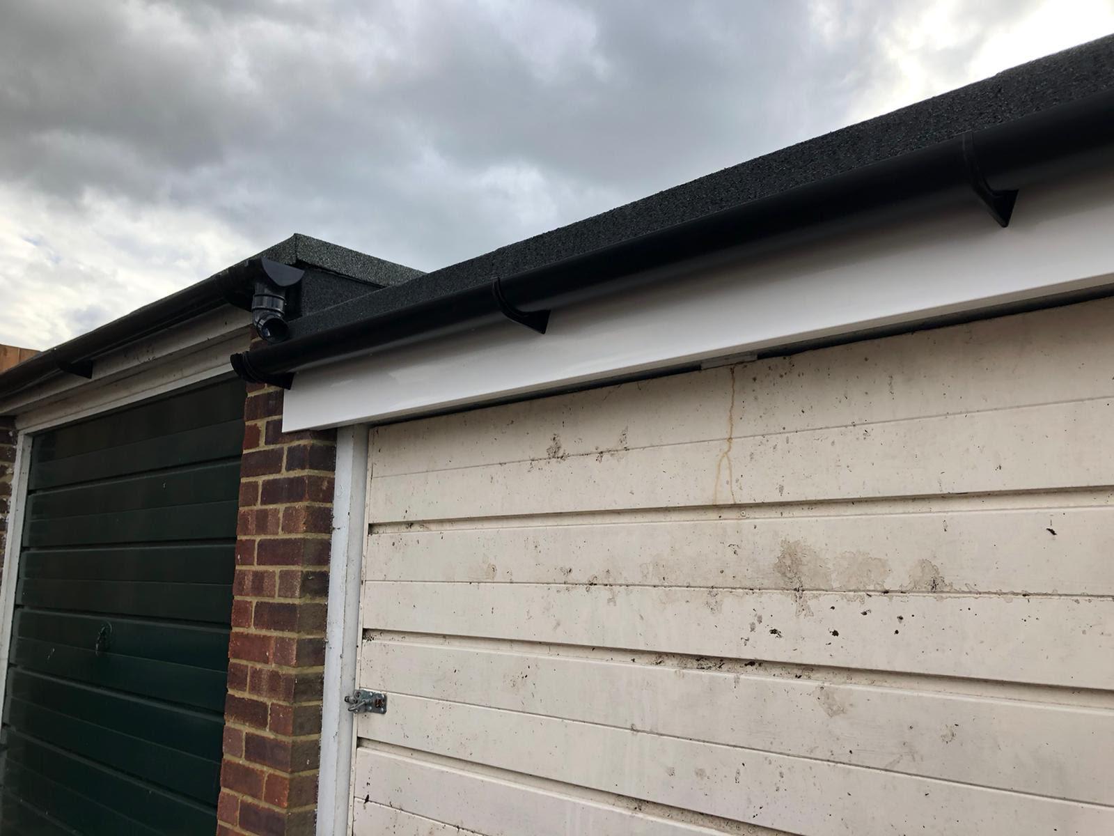 flat-roof-and-fascia